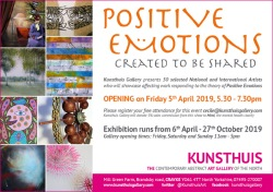 http://kunsthuisgallery.com/exhibitions/
